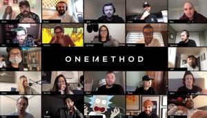 OneMethod_FamPhoto
