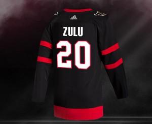 Ottawa Senators_Zulu