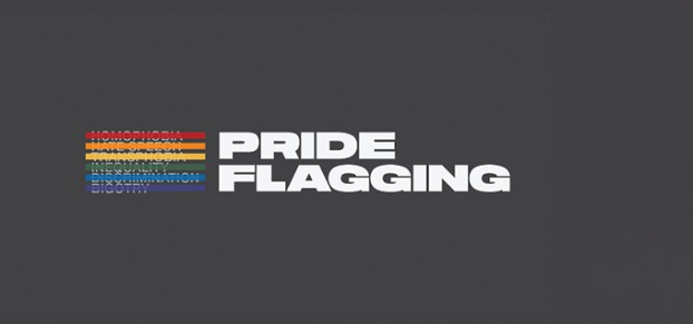 Pride Flagging_extended