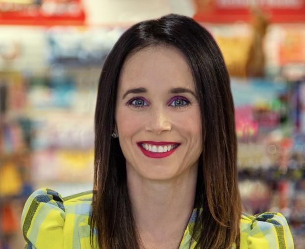 Sarah Jordan, Mastermind