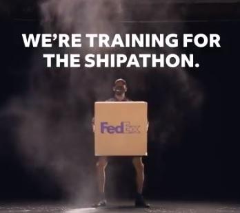 Shipathon