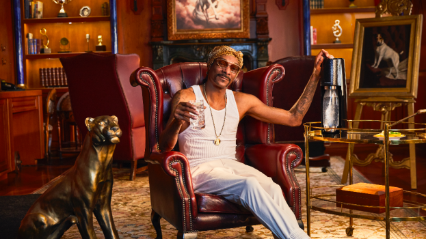 Snoop 2