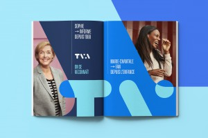 TVA_Exemple pub Magazine