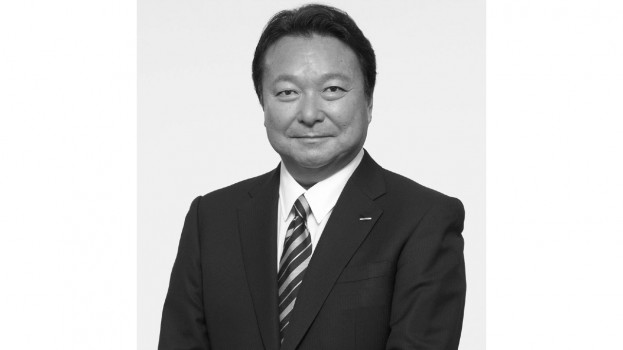 yamamoto-623x350