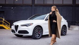 Cheryl Hickey - Alfa Romeo - Final 2A