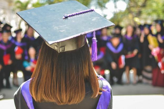 graduation_MD Duran