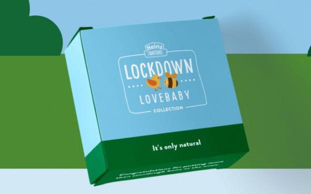 lockdown-baby2