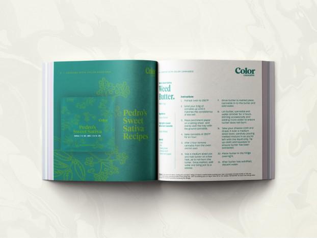 Smaller_Release_Color_RecipeBook1