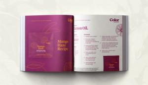 Smaller_Release_Color_RecipeBook2