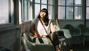 Stephanie Yung
