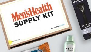 supply-kit