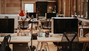 annie-spratt-office-space-unplash