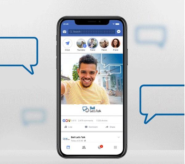 bell-let's-talk-digital