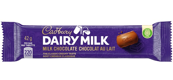 cadbury-bar-canada