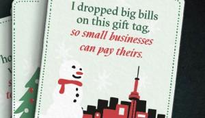 Dropped Big Bills_9x16 (1)