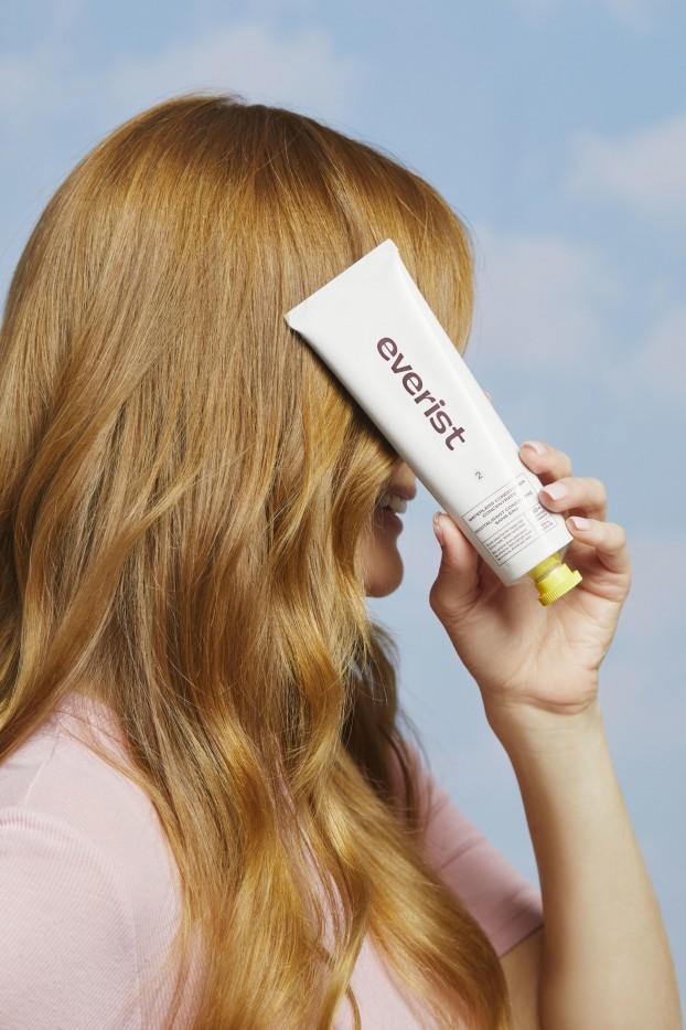 Everist-New Zero-waste Beauty Start Up Everist Enters Market Wit