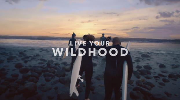 The latest instalment of the Wildhood campaign for Go RVing Canada provides a timely reminder that there are still ways to satisfy our wanderlust.