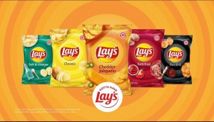 lays-new-look