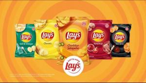 lays-new-look