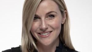 Meg Farquhar_Ogilvy Toronto_crop