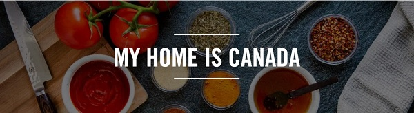 my-home-is-canada
