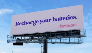 PC_Recharge