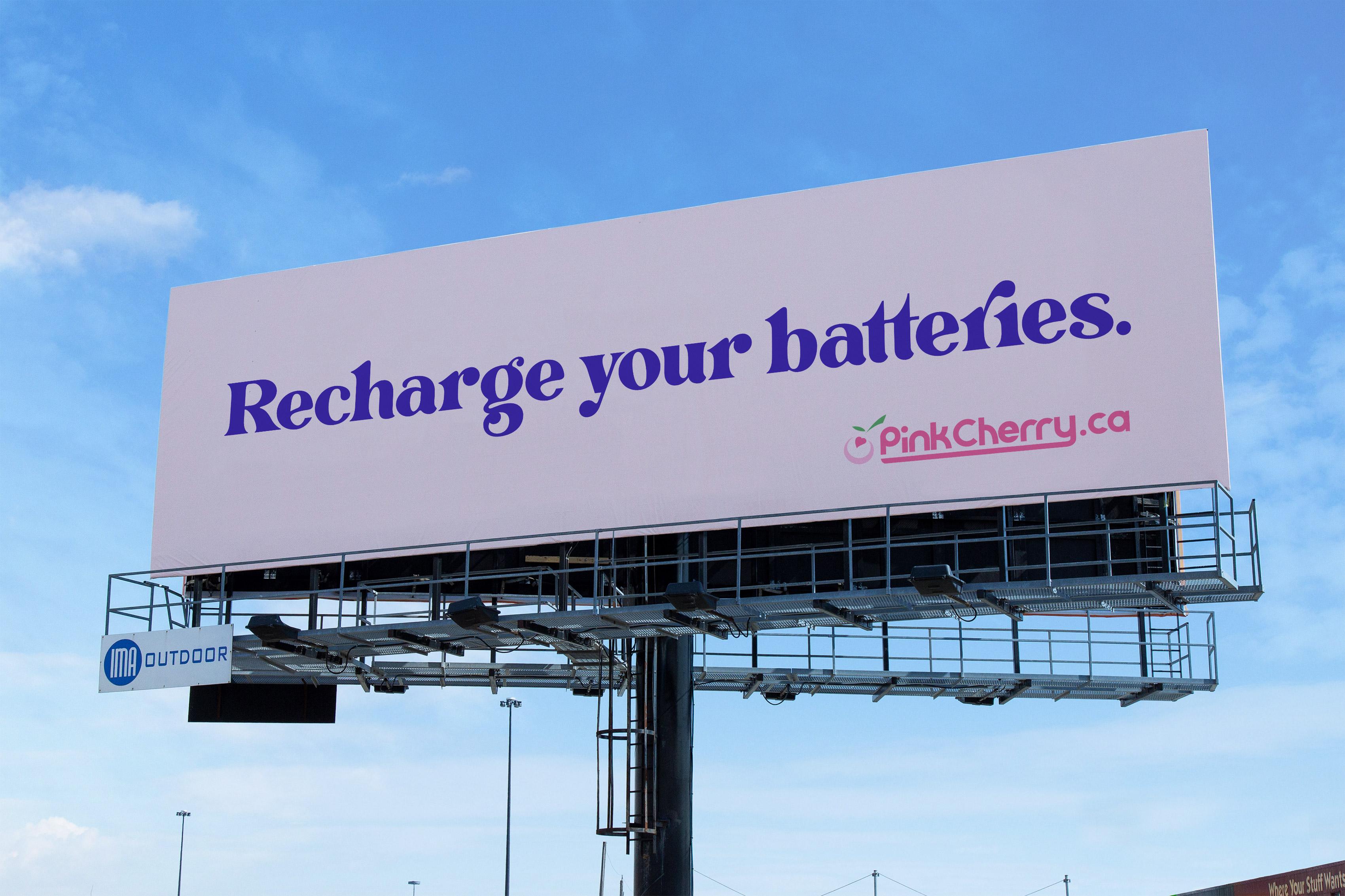 PC_Recharge