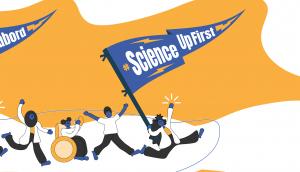 sciencecrop