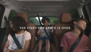 Subaru-auto-ad