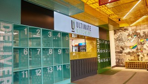 Ultimate-kitchens