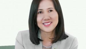 Betsey Chung-main