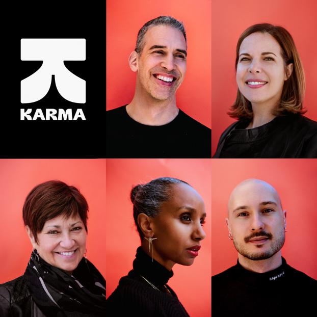 CA_Karma