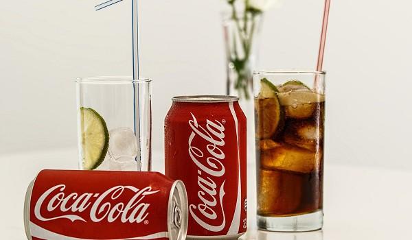 Coke-main-image