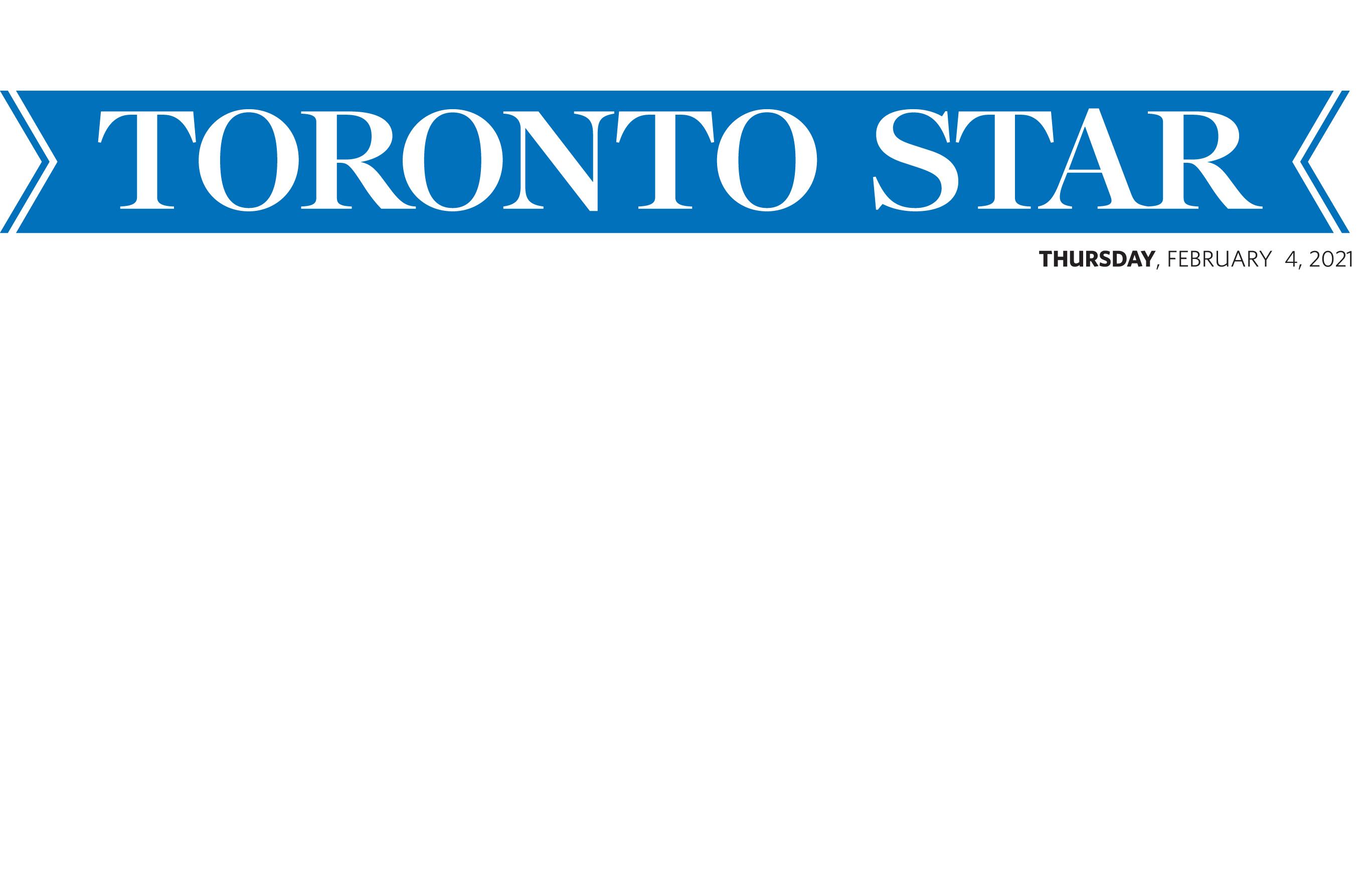 The_Star#Toronto_Star#02-04-2021#ON#ON0#SS01#1#rjones@metronews.