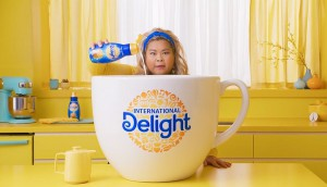 Delight-Danone