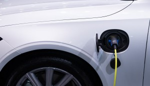 electric-vehicle