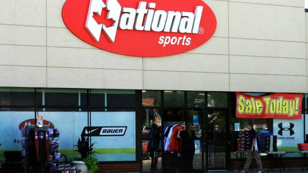 nationalsports