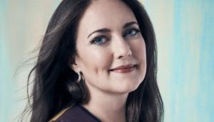 Sarah Krauss