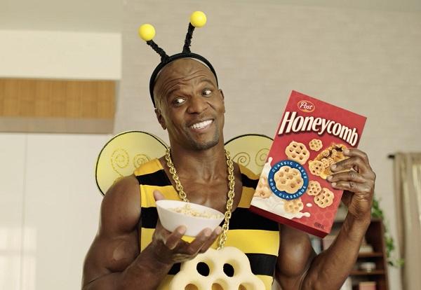 terry-honeycomb