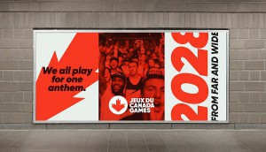 Will_Canada_Games_PR_Images3