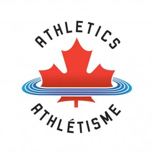 athleticscanadalogo
