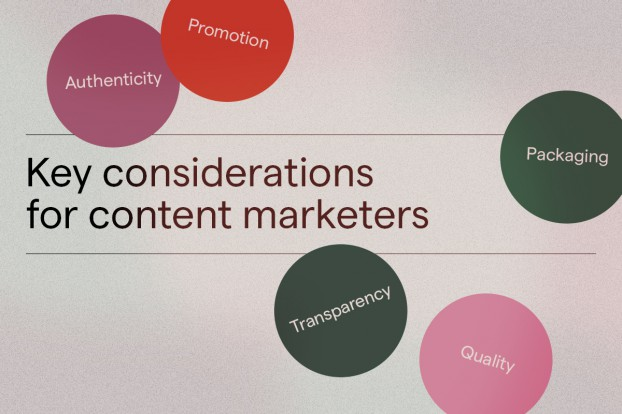 content-considerations (1)
