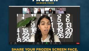 Crave-Frozen-Face