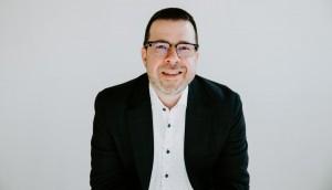 David Bigioni Headshots