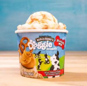 doggie-dessert