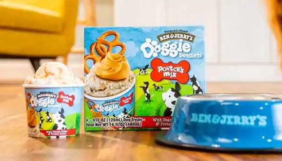 doggie-dessert2