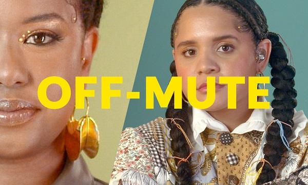 Fido-Off-Mute