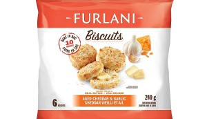 Furlani-s Food Corporation-5