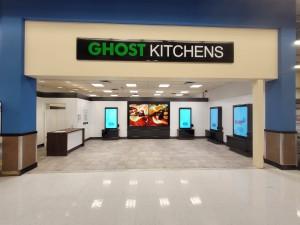GhostKitchens1