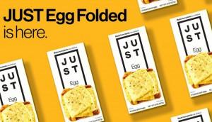 just egg- nl - main
